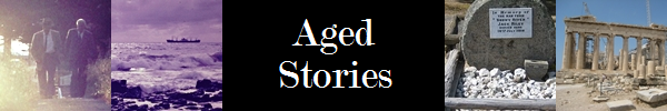 Aged Stories